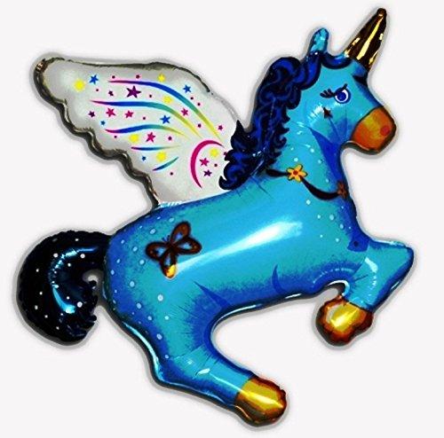1-x-magia-azul-unicornio-frustrar-globo-forma-41-x-43-104-cm-x-109-cm