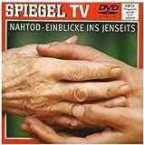 Spiegel TV Nahtod - Einblicke ins Jenseits