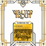 Positively Beale Street - 25th Anniversary Series LP 4 [Vinilo]