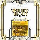 Positively Beale Street (25th Anniversary Series) [Vinyl LP]