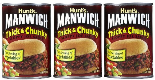 hunts-manwich-thick-chunky-sloppy-joe-sauce155-oz-3-pk-by-hunts