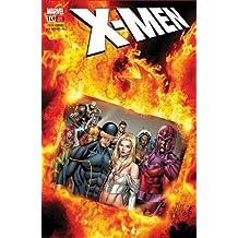 Marvel Comics: X-Men 149