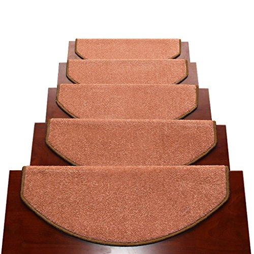dicke-selbstklebende-anti-rutsch-treppe-teppich-step-pad-satz-von-5-matten-farbe-4-grosse-b-8024cm-