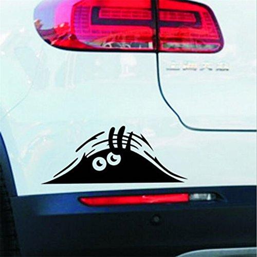 ndb-1162-oioi-nero-sticker-adesivo-decalcomania-auto-moto-camion-roulotte-alta-qualit-no-danno-verni