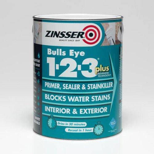 zinsser-bulls-eye-1-2-3-plus-paint-ideal-for-interior-exterior-painting-5-l