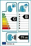 IMPERIAL 4154-225/55/R17 101W - C/B/71dB - Sommerreifen