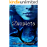 Droplets (DROPLETS Trilogy Book 1) (English Edition)