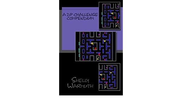 A DP Challenge Compendium
