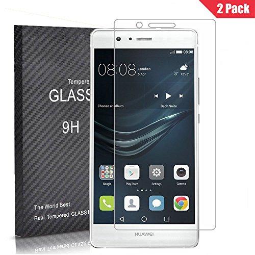 2-unidades-cristal-templado-huawei-p9-lite-outera-protector-pantalla-vidrio-templado-para-huawei-p9-