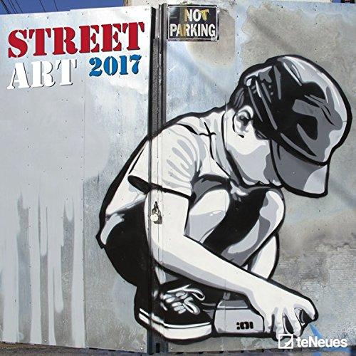 teneues-street-art-calendrier-30-x-30-cm-blanc