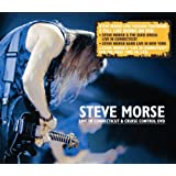 Live in Connecticut + Cruise Control (2CD + DVD)