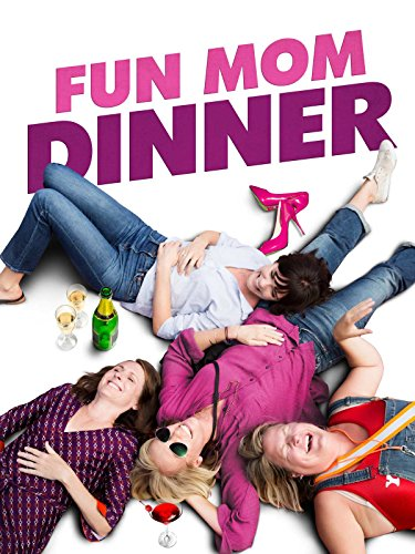 Fun Mom Dinner Cover