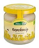 Allos Bio Rapshonig (1 x 500 gr)