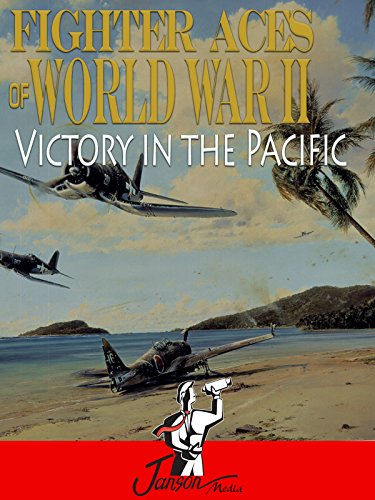 fighter-aces-of-world-war-ii-victory-in-the-pacific