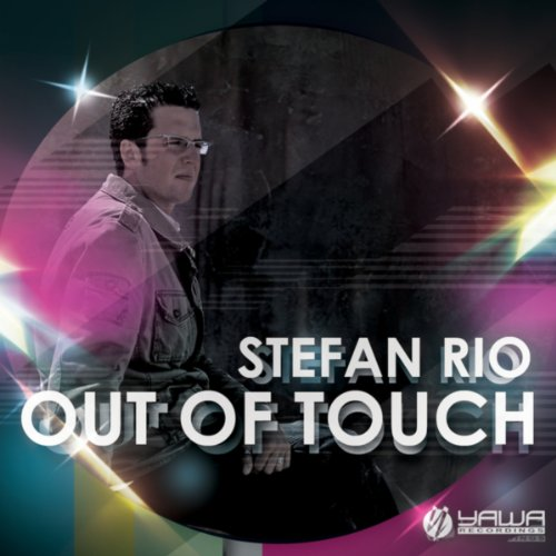 Stefan Rio-Out Of Touch