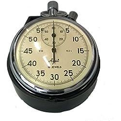 Agat Stopwatch