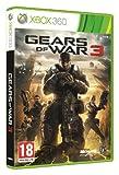 Gears Of War 3 [Edizione: Francia]