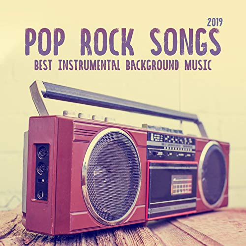 Pop Rock Songs...