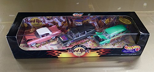 hot-wheels-cars-of-the-hard-rock-cafe-set-series-1-by-mattel