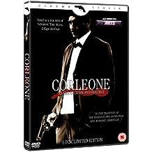 Corleone - 6-DVD Box Set ( Il capo dei capi ) [ NON-USA FORMAT, PAL, Reg.2 Import - United Kingdom ] by Claudio Gio??