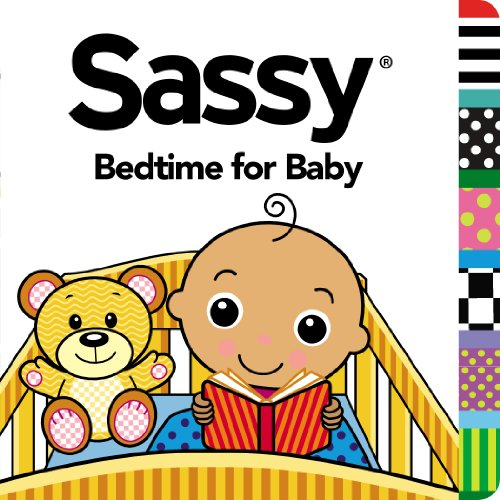 Torrent Descargar Bedtime for Baby (Sassy) Kindle Lee Epub