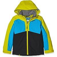 Ziener Kinder Aboro Jacket Ski Skijacke