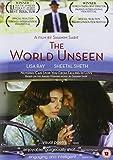 The World Unseen [DVD] [2007]