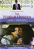 The World Unseen [UK kostenlos online stream