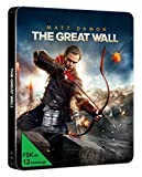 The Great Wall Limited kostenlos online stream