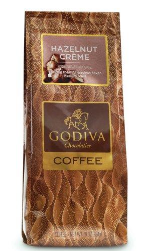 godiva-cafe-hazelnut-creme-284g