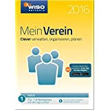 WISO Mein Verein 2016