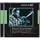 Dizzie Gillespie-Masters of Jazz
