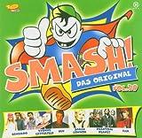 Smash! Vol.29 -