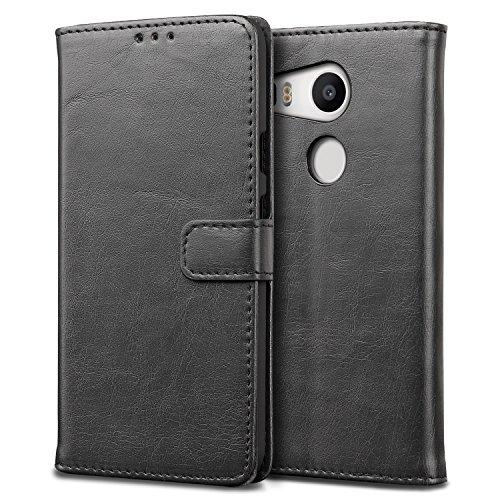 nexus-5x-case-sleo-retro-vintage-pu-leather-wallet-flip-case-cover-for-lg-nexus-5x-verizon-att-sprin
