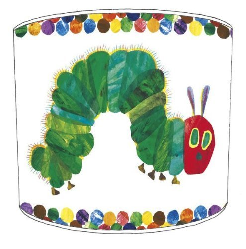 premier-lampshades-10-inch-ceiling-very-hungry-caterpillar-childrens-lamp-shades