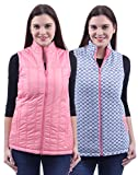 Monte Carlo Women's Casual Jacket (_8907...