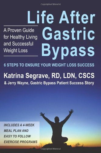 life-after-gastric-bypass-6-steps-to-ensure-your-weight-loss-success