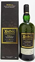 Ardbeg - Twenty Something (Committee Only Edition) - 23 year old Whisky from Ardbeg