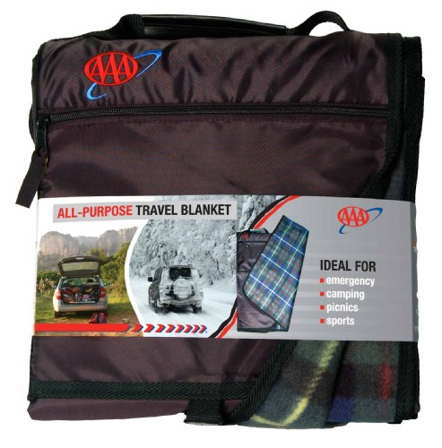 aaa-4014aaa-all-purpose-travel-blanket