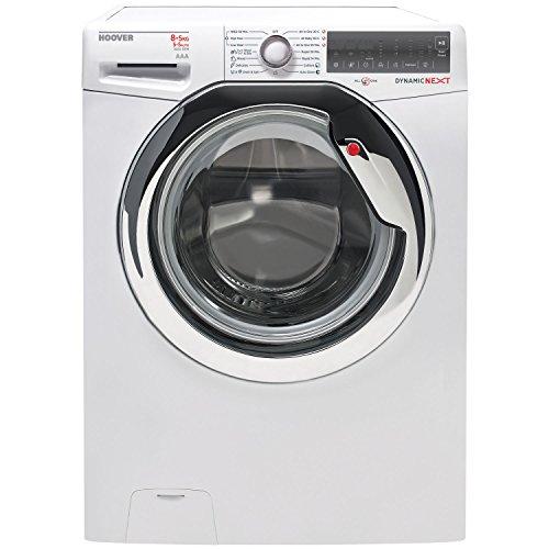 hoover-wdxa-585-a-1-84-weiss-waschtrockner-2in1-8-kg-waschen-5-kg-trocknen-1500-u-min-eek-a
