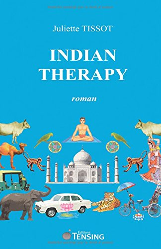 Indian therapy