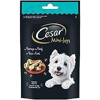 Cesar Mini- premios para Perro