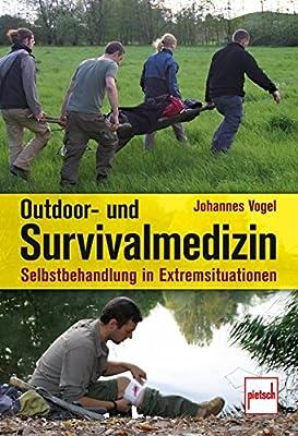 Johannes Vogel (Autor)(25)Neu kaufen: EUR 19,955 AngeboteabEUR 10,86