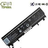 Topnma Batterie pour Dell Latitude E5440 E5540, Dell Latitude 14 15 Series, Dell...