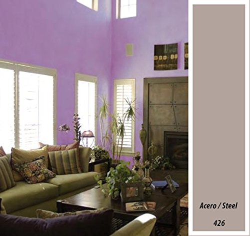 macy-macy-pintura-mate-decoracion-4-litros-color-acero