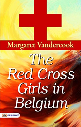 the-red-cross-girls-in-belgium