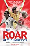 The Roar of the Lionesses: Women's Fo...