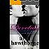 Devotion - Contemporary Billionaire Romance Novel