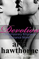 Devotion - Contemporary Billionaire Romance Novel