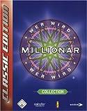 Wer wird Millionär - Collection [Software Pyramide]